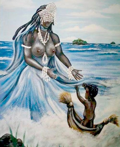 Kidjo-IFE-African-deity.jpg