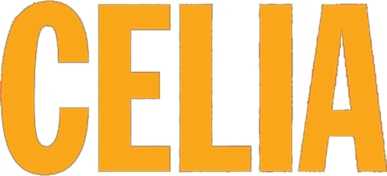 Celia-homepagebanner-celia.png