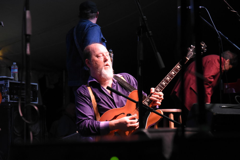 Shinyribs 1.JPG