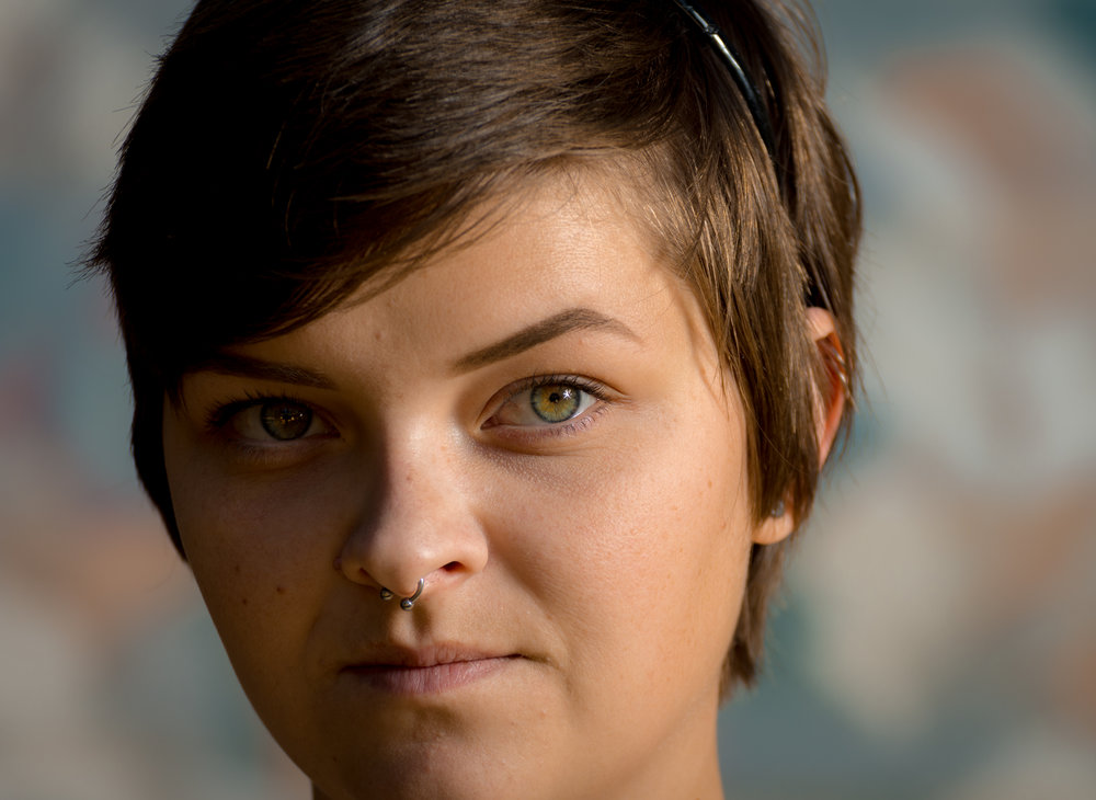 Kelsey Portraits-8.jpg