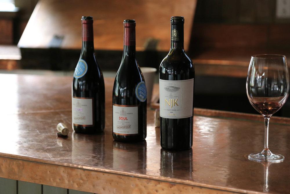 Nimrod wines (1 of 1).jpg