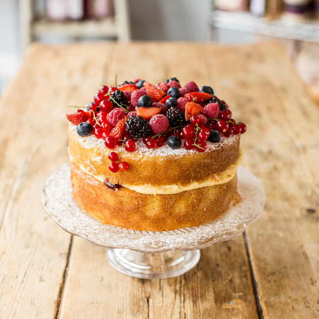 cake-topped-with-fresh-fruit.jpg