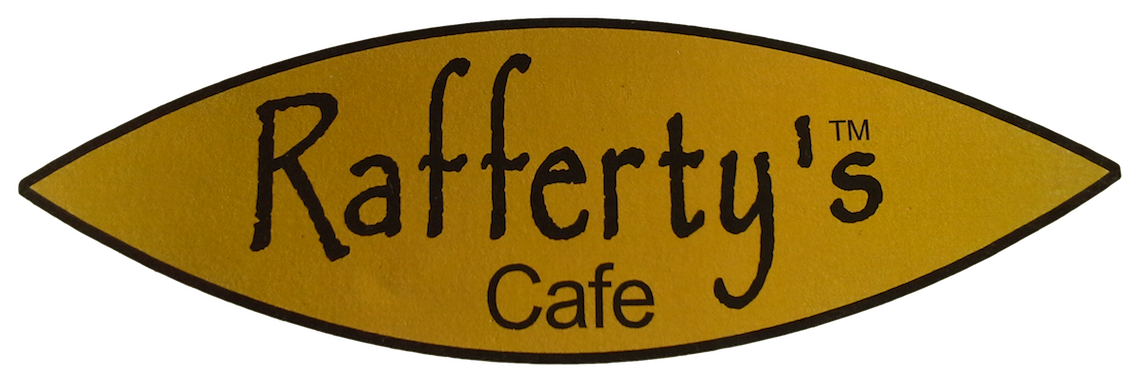 Rafferty's Cafe
