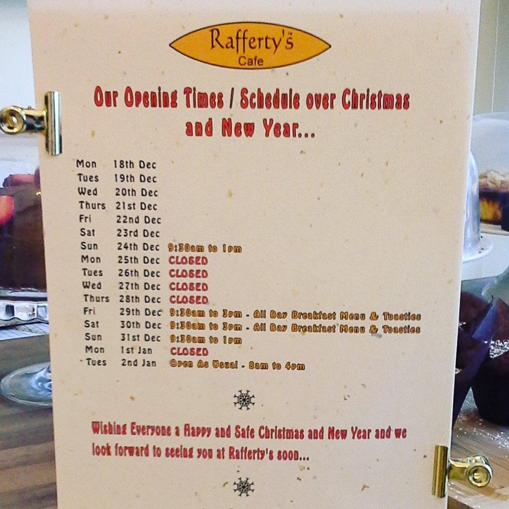 christmas-opening-hours.jpg