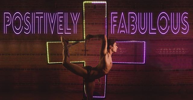 Everyone is Positively something! Sexy, Strong, Ridiculous, Fun, Fabulous! Come celebrate the vibrant and full lives of those living with HIV by dancing the night away and raising money for the new PrEP Community Clinic, a University of Utah Health Free Clinic opening January 2018! Tickets are still available, link in bio!