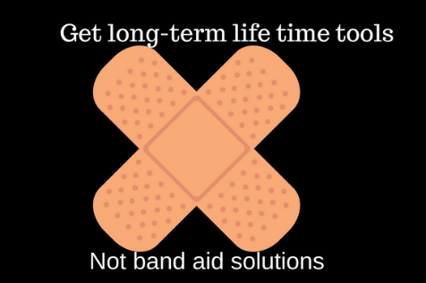 Not a band aid solution.png