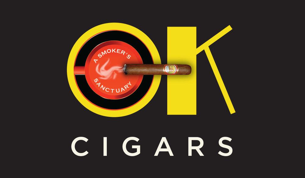 Logo OK Cigars1-1.jpg