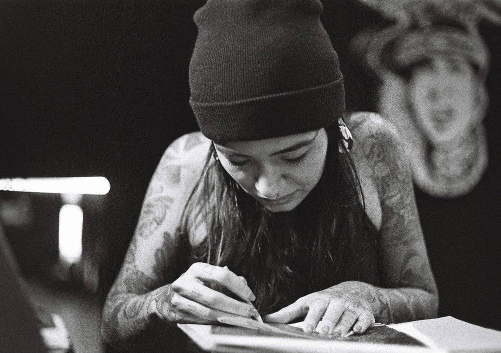 tatoo artist.jpg
