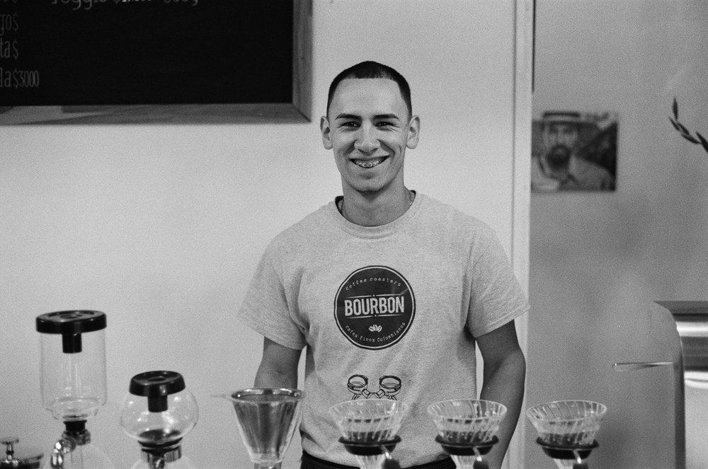bourbon 3.jpg