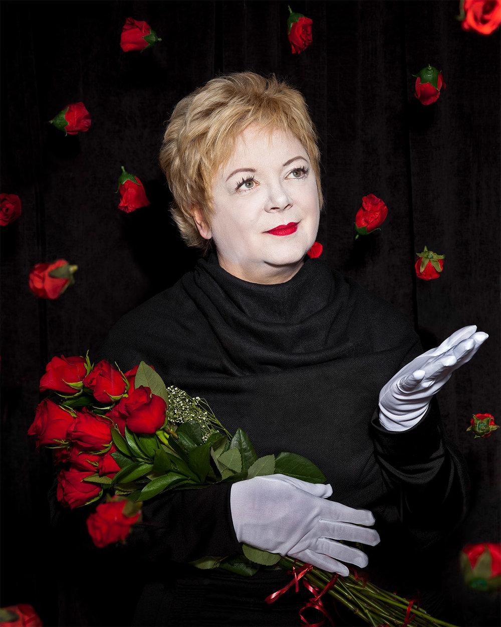 Janice Price