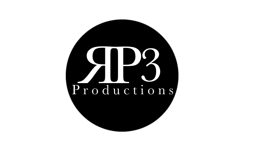 RP3 Productions