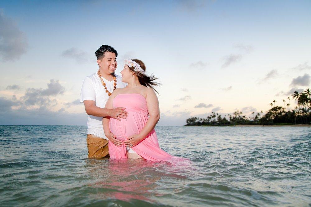 maternity-3240.jpg