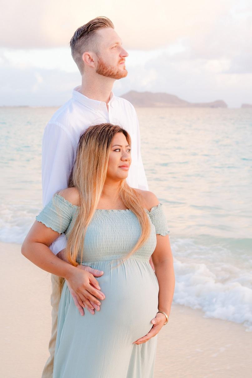 maternity-3337.jpg