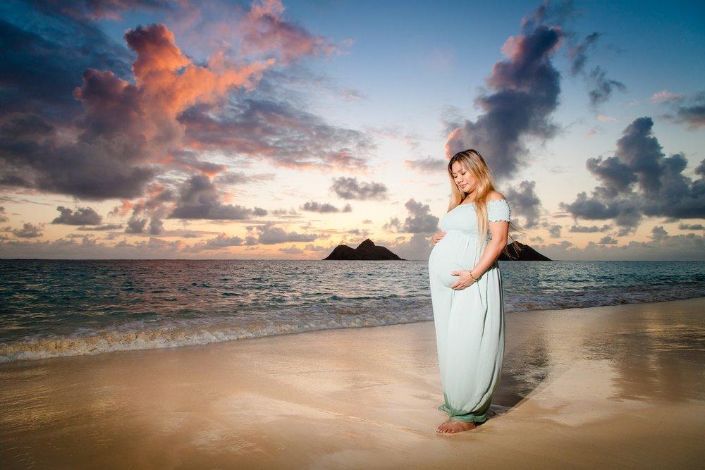 maternity-3311.jpg
