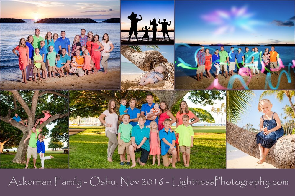 Wayne Ackerman Family Collage - Lightness - web.jpg
