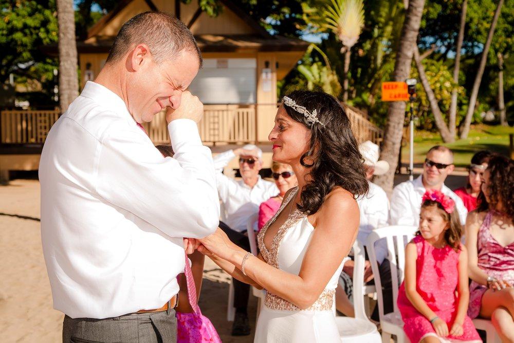 wedding-0211.jpg