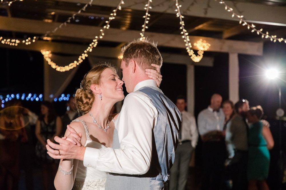 first dance bride groom wedding honolulu