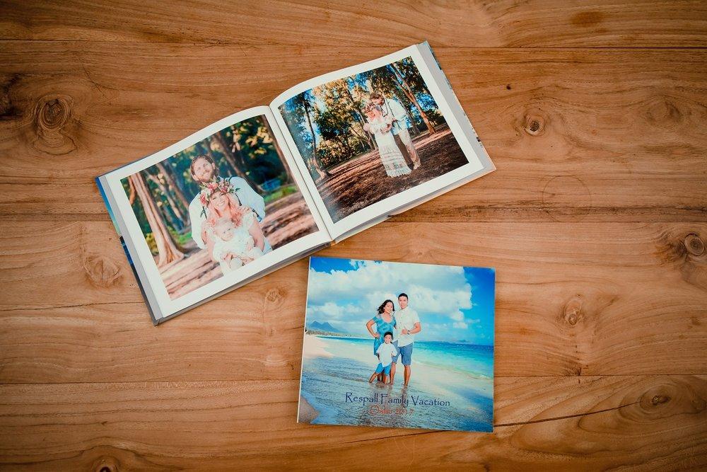 albums-43562.jpg