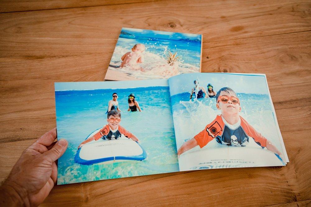 8x10 family photo albums