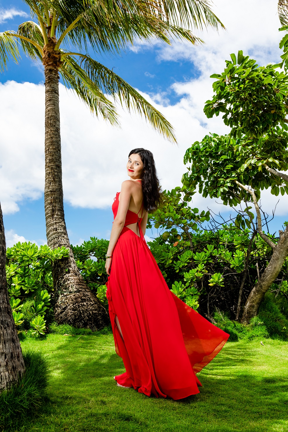 Oahu2018-43229.jpg