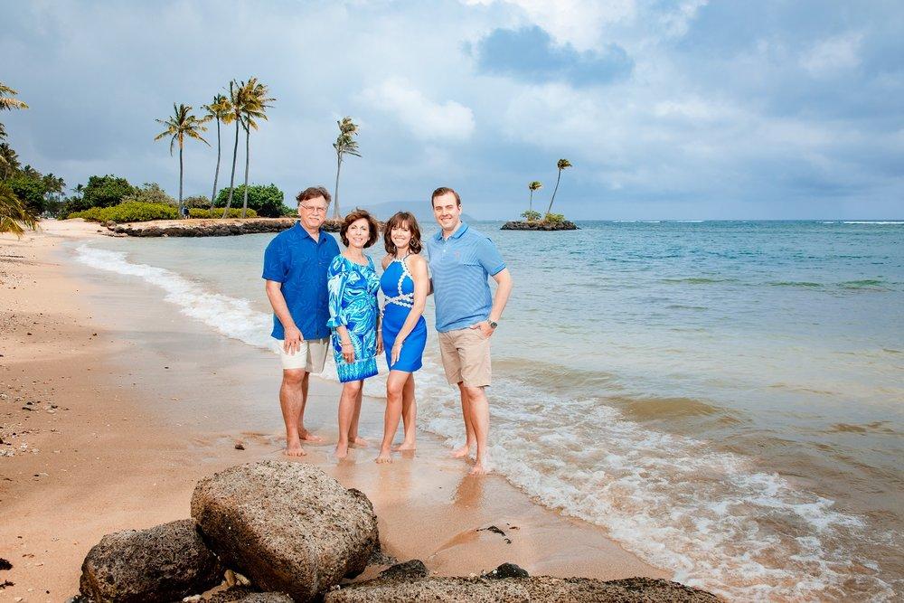 Oahu2018-43844.jpg