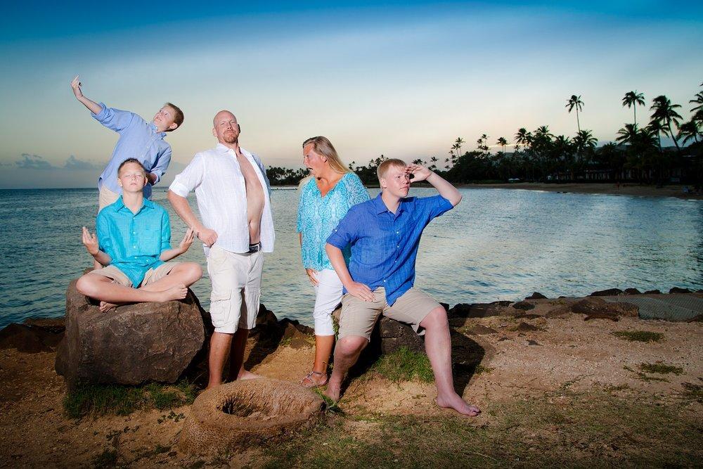 Oahu Nov 2015--2.jpg