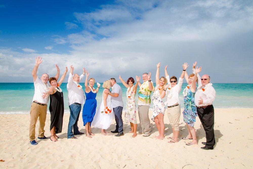 wedding-9743.jpg