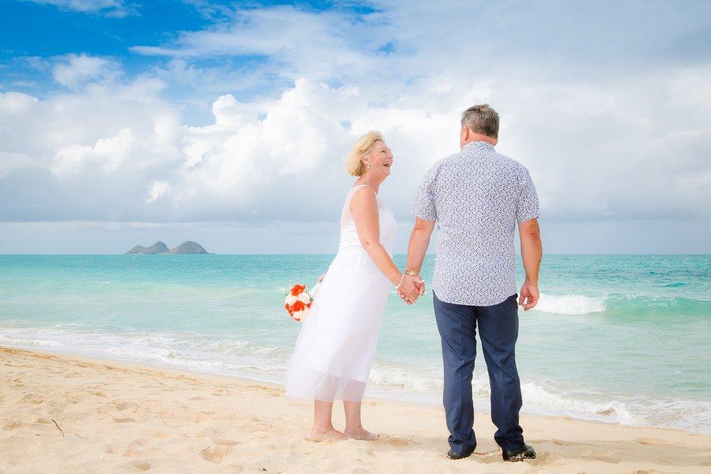 wedding-9813.jpg