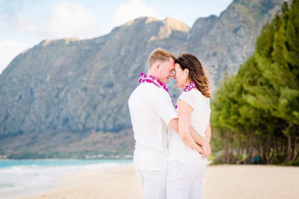wedding-41815.jpg