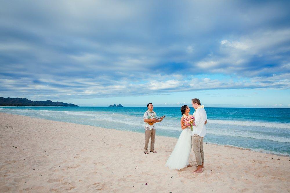 wedding-44385-2.jpg