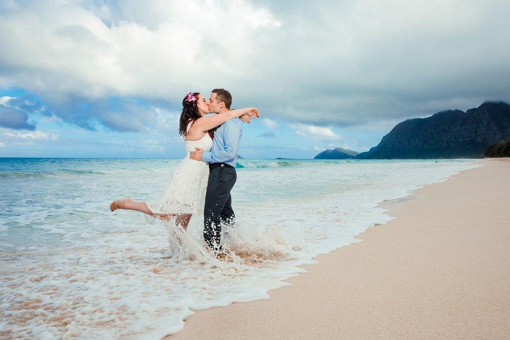 wedding-44473.jpg