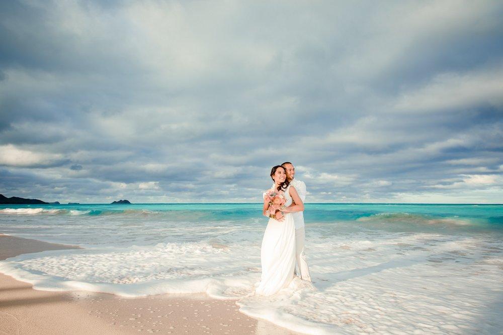 wedding-45724.jpg