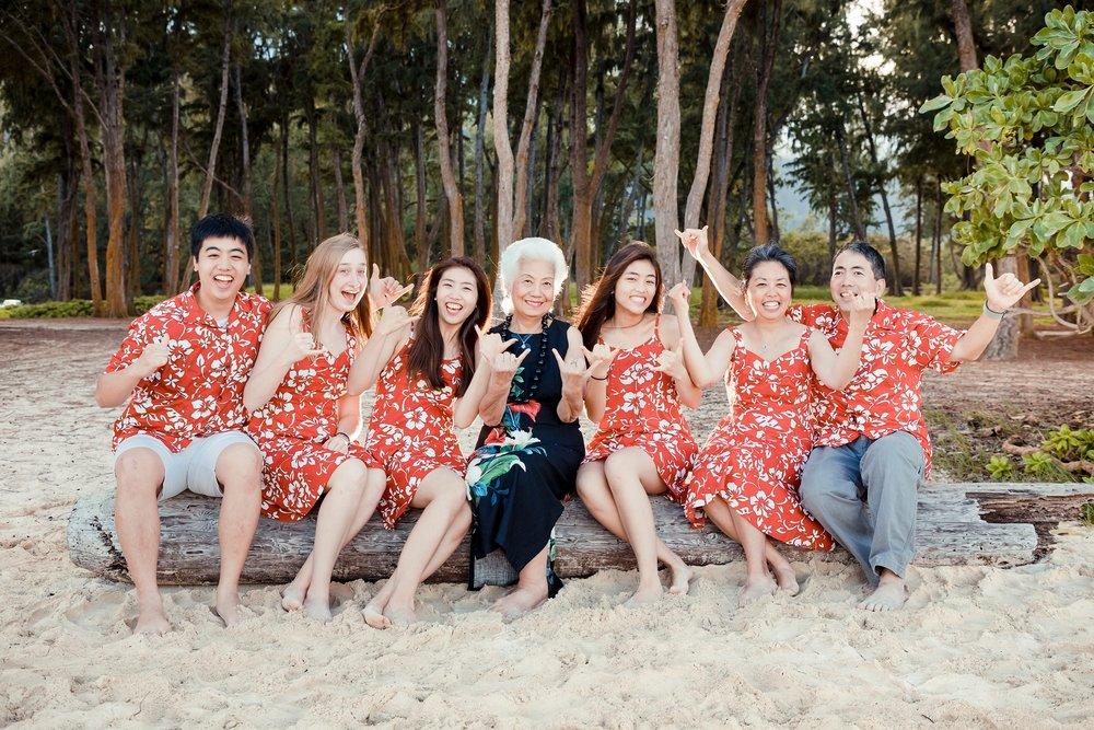 family-47655.jpg