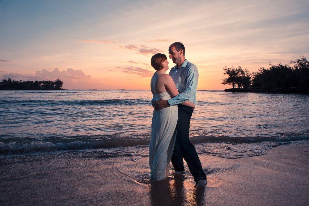 wedding-48994.jpg