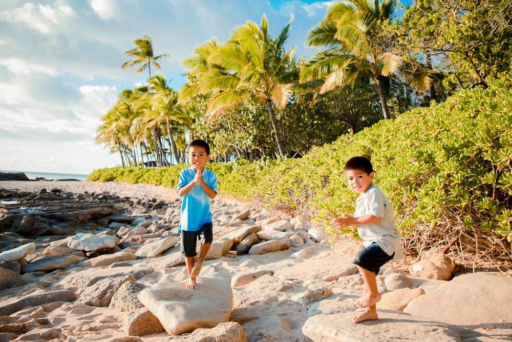 Oahu2017-43822.jpg