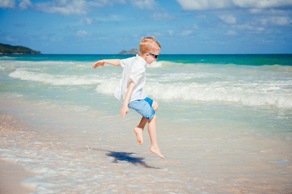 beach-49701.jpg