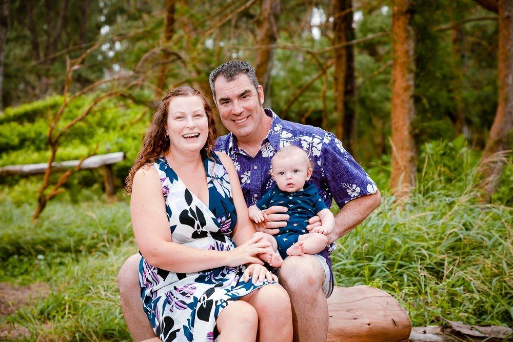 family-web-41641.jpg