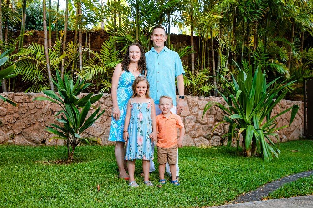 Oahu2018-48326.jpg