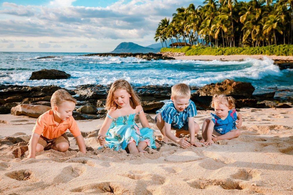 Oahu2018-48372.jpg