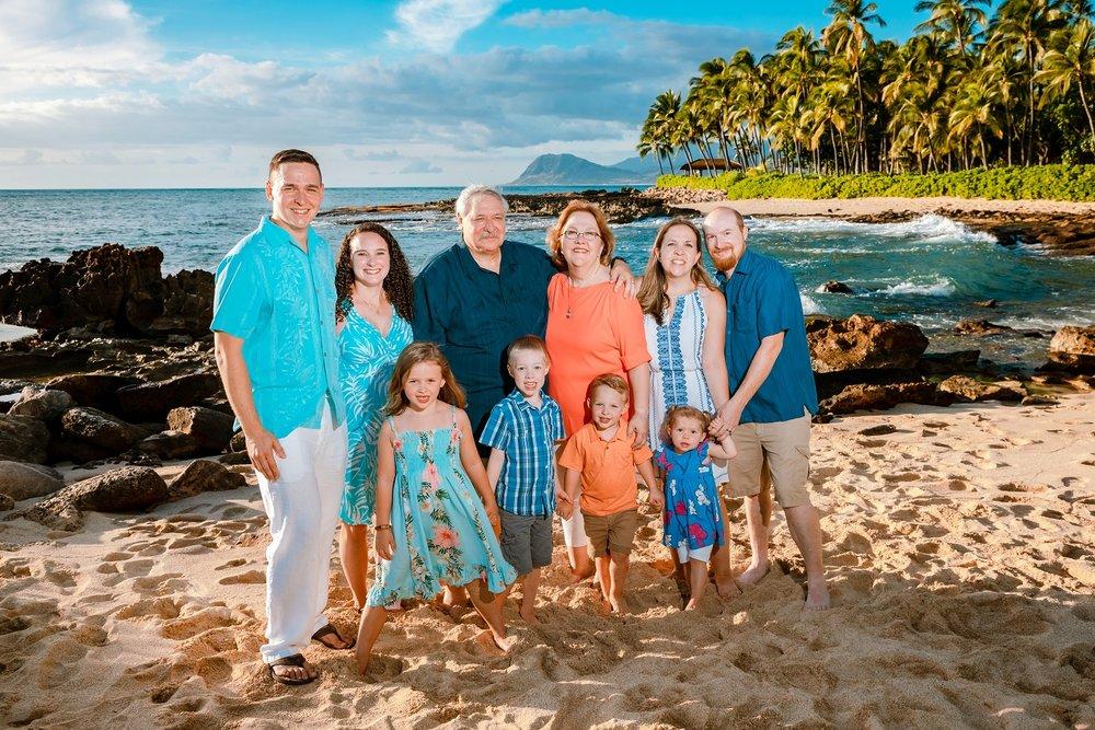Oahu2018-48388.jpg
