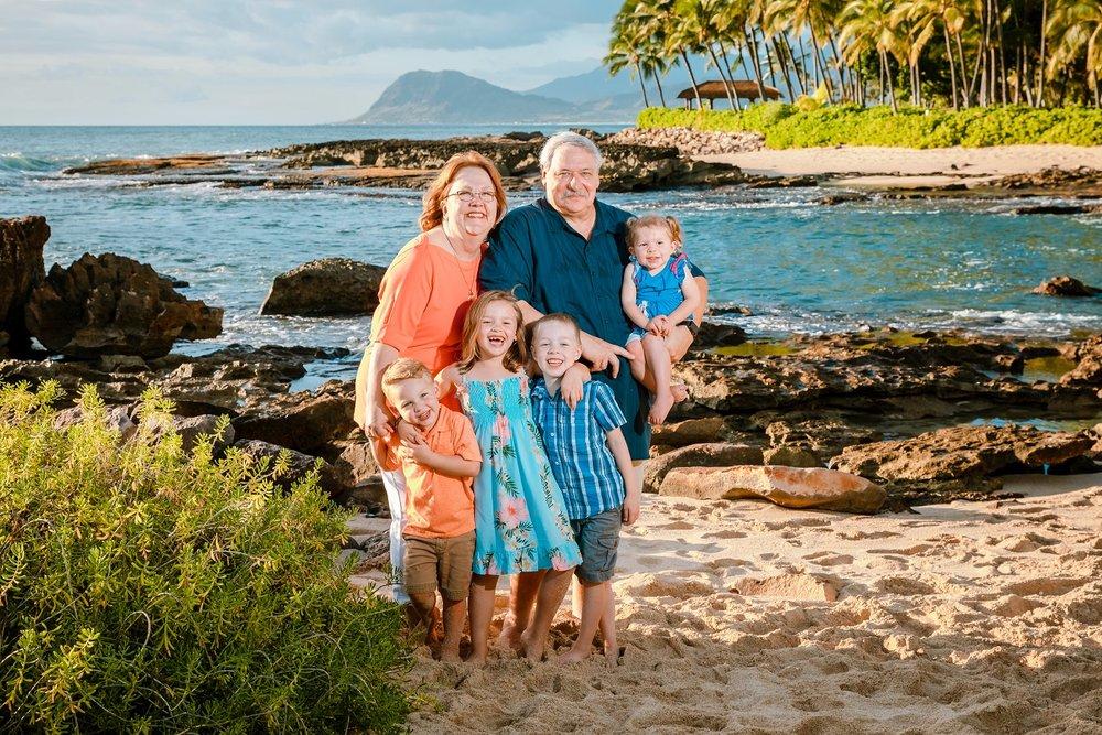Oahu2018-48411.jpg
