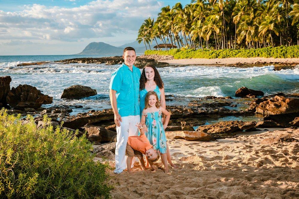 Oahu2018-48464.jpg