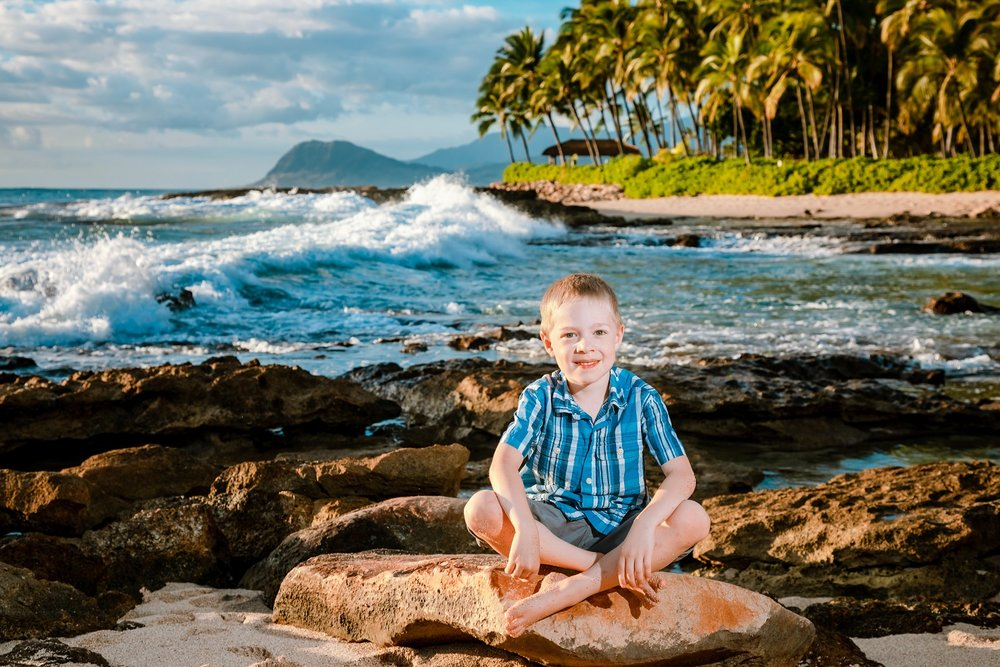 Oahu2018-48476.jpg