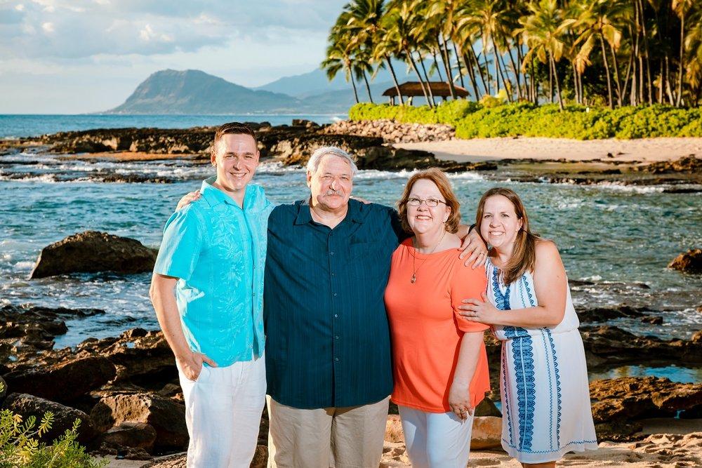 Oahu2018-48475.jpg
