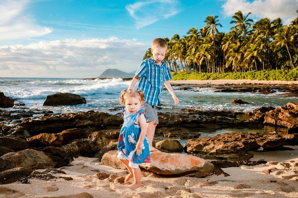 Oahu2018-48481.jpg