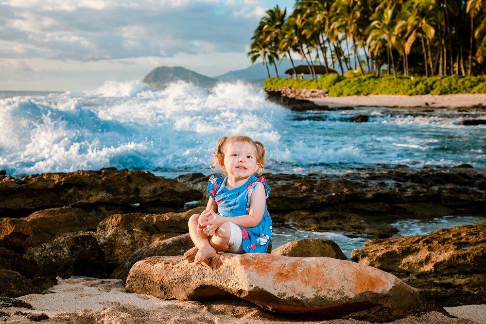 Oahu2018-48506.jpg