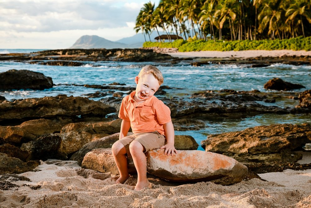 Oahu2018-48524.jpg