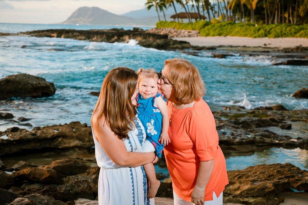 Oahu2018-48572.jpg