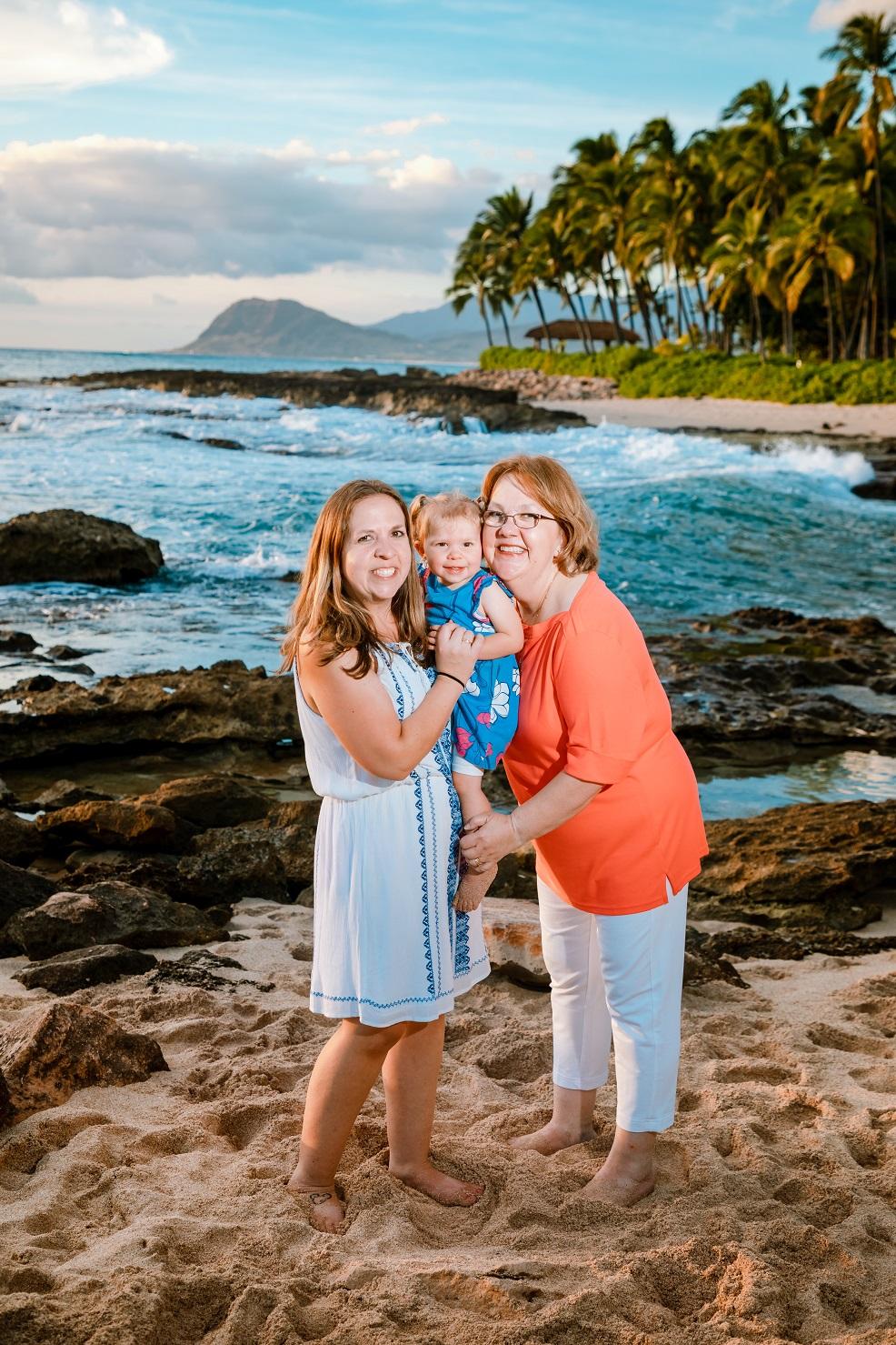 Oahu2018-48587.jpg