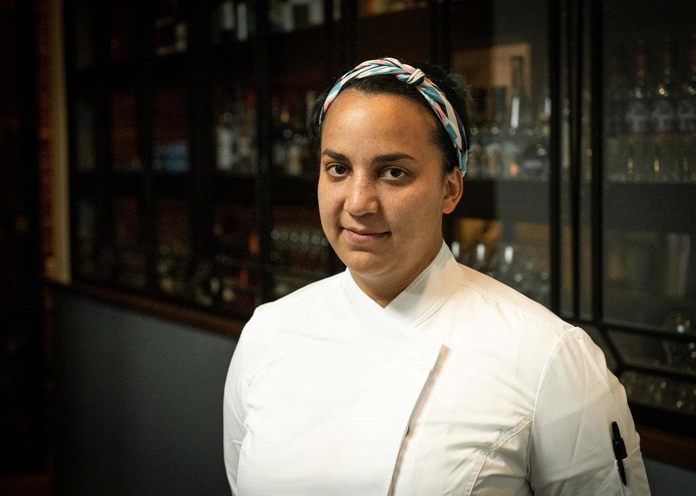 Nina-Pastry-Chef-opt.jpg